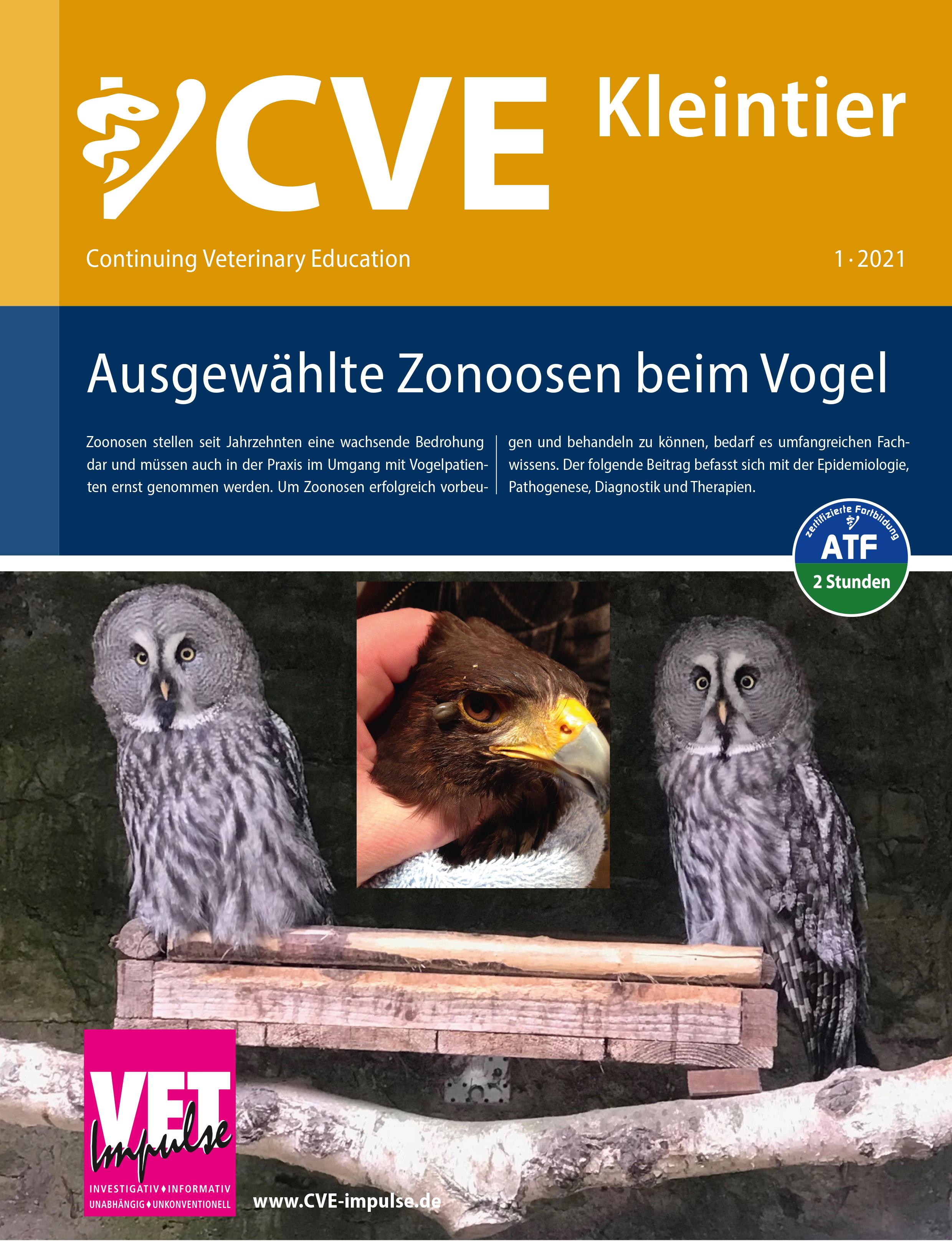 CVE-Kleintier_Titel_2021_1