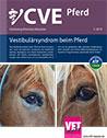 Titel_CVE-Pferd_03_2019